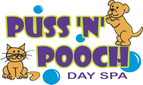 Puss 'n' Pooch Day Spa